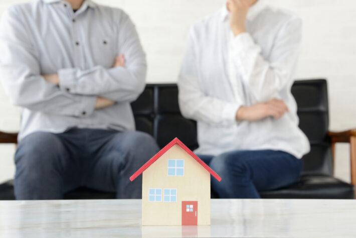 アパートの資産価値が変動する要因と落ちにくい条件とは!?