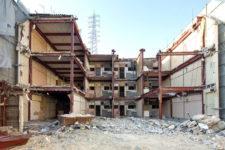 鉄骨マンションの特徴と解体に適した時期や費用について解説